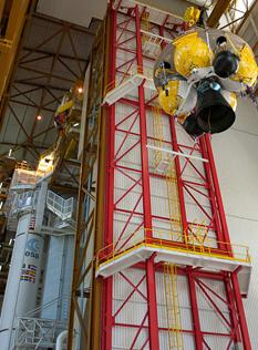 "Lancement Ariane VA205 / ATV-3 ""Edoardo Amaldi"" - mars 2012 Banner10"