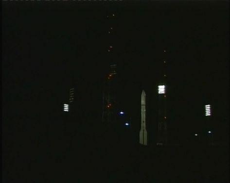 Lancement Proton-M / Ekspress AM4 - 18 août 2011 et... perte du satellite Capt_111