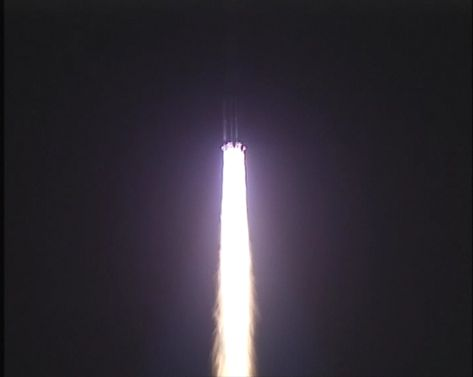 Lancement Proton-M / Ekspress AM4 - 18 août 2011 et... perte du satellite Capt_118