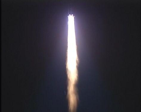 Lancement Proton-M / Ekspress AM4 - 18 août 2011 et... perte du satellite Capt_119