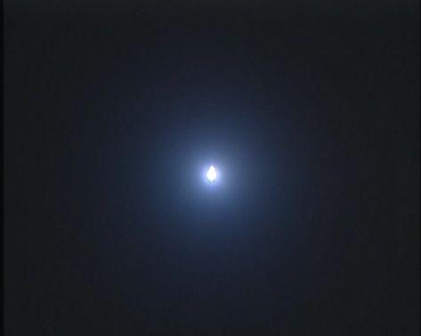 Lancement Proton-M / Ekspress AM4 - 18 août 2011 et... perte du satellite Capt_122