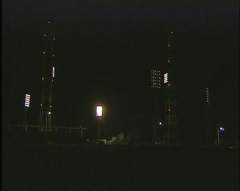 Lancement Proton-M / Ekspress AM4 - 18 août 2011 et... perte du satellite Capt_130