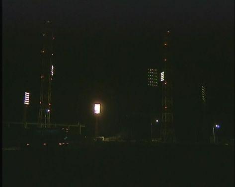 Lancement Proton-M / Ekspress AM4 - 18 août 2011 et... perte du satellite Capt_131