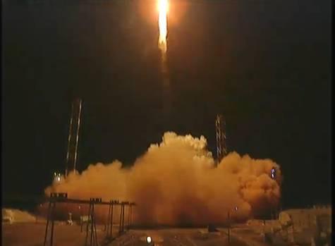 Lancement Zenit-3SLB / Intelsat-18 - 5 octobre 2011 [Succès] Capt_159