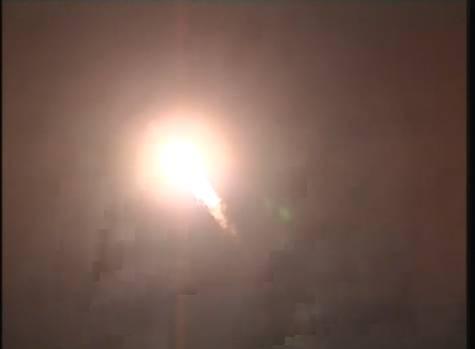 Lancement Zenit-3SLB / Intelsat-18 - 5 octobre 2011 [Succès] - Page 2 Capt_163