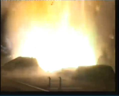 Proton-M Briz-M (ViaSat-1) - 19.10.2011 Capt_177