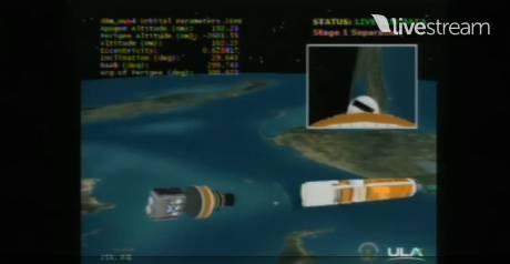 Lancement Delta-4 / WGS-4 (20.01.2012) Capt_244