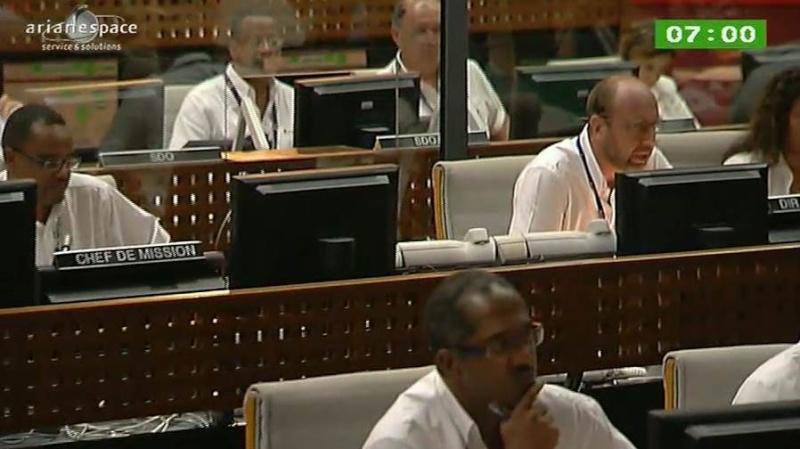 Lancement Ariane 5 ECA VA207 / MSG-3 + EchoStar XVII - 05 Juillet 2012 - Page 3 Capt_321