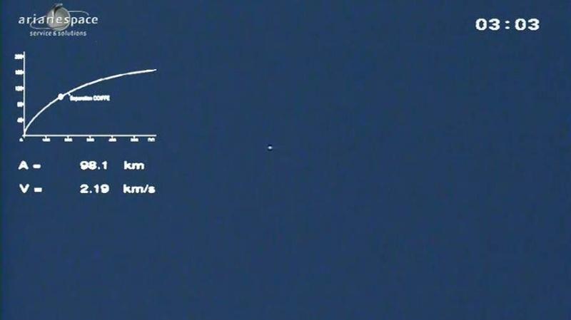Lancement Ariane 5 ECA VA207 / MSG-3 + EchoStar XVII - 05 Juillet 2012 - Page 3 Capt_361