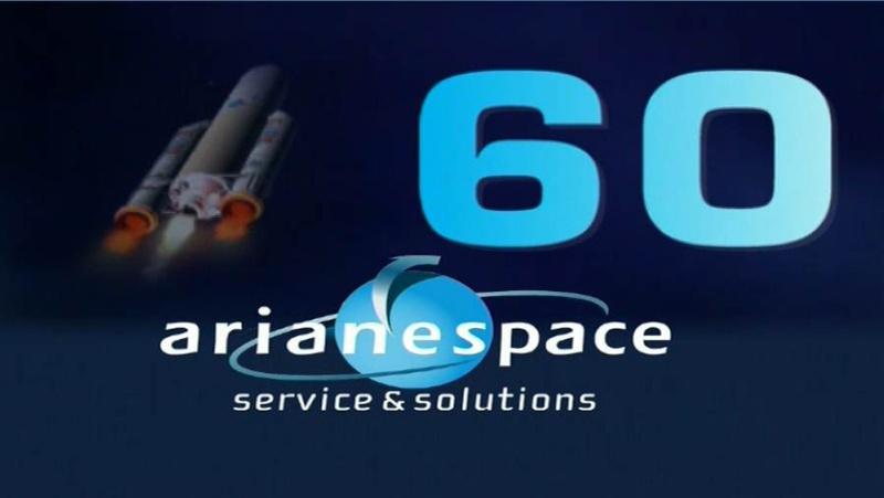 Lancement Ariane 5 ECA VA208 / INTELSAT 20 & HYLAS 2  (02.08.2012) - Page 2 Capt_384