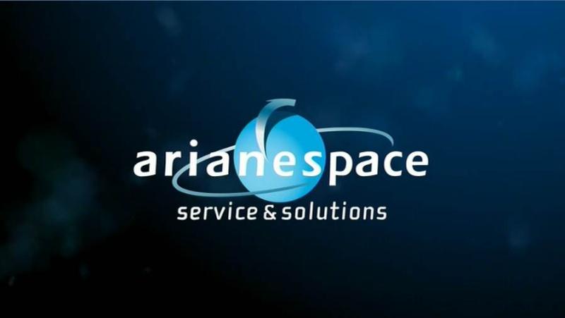 Lancement Ariane 5 ECA VA208 / INTELSAT 20 & HYLAS 2  (02.08.2012) - Page 2 Capt_385