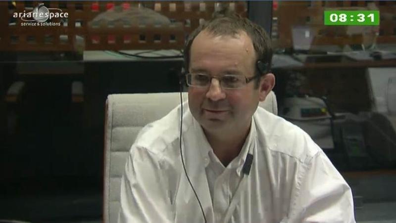 Lancement Ariane 5 ECA VA208 / INTELSAT 20 & HYLAS 2  (02.08.2012) - Page 2 Capt_394