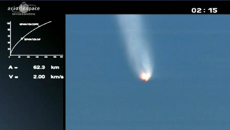 Lancement Ariane 5 ECA VA208 / INTELSAT 20 & HYLAS 2  (02.08.2012) - Page 2 Capt_420