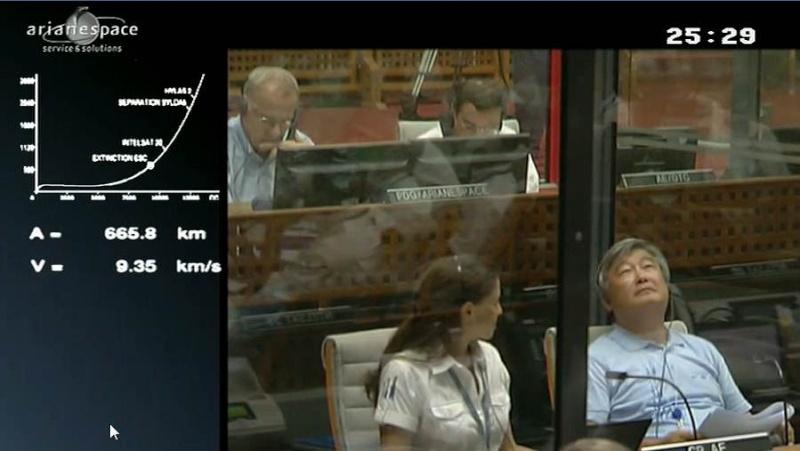Lancement Ariane 5 ECA VA208 / INTELSAT 20 & HYLAS 2  (02.08.2012) - Page 2 Capt_436