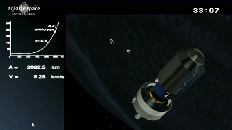 Lancement Ariane 5 ECA VA208 / INTELSAT 20 & HYLAS 2  (02.08.2012) - Page 3 Capt_442