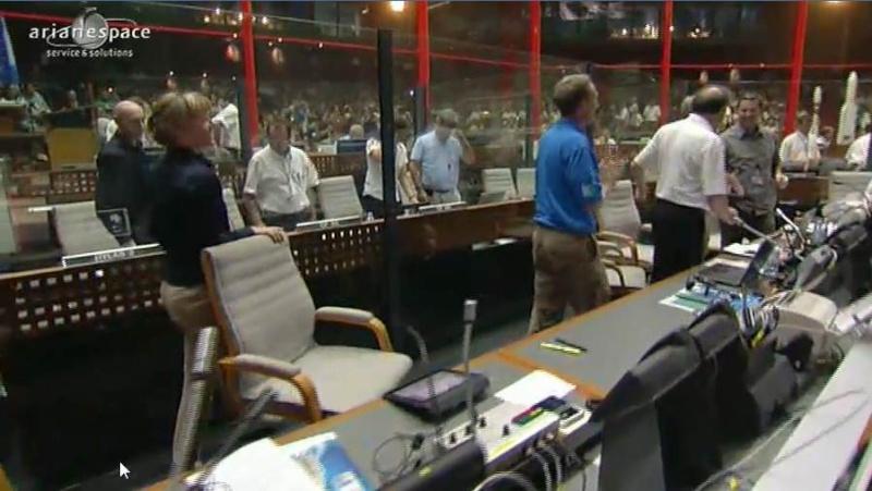 Lancement Ariane 5 ECA VA208 / INTELSAT 20 & HYLAS 2  (02.08.2012) - Page 3 Capt_447