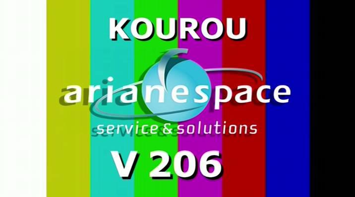 Lancement Ariane 5 ECA VA206 / JCSAT-13 + VinaSat-2 - 15 mai 2012 - Page 2 Capt_h18