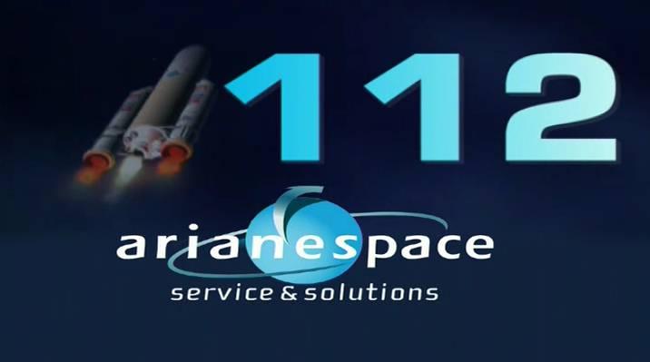 Lancement Ariane 5 ECA VA206 / JCSAT-13 + VinaSat-2 - 15 mai 2012 - Page 2 Capt_h19
