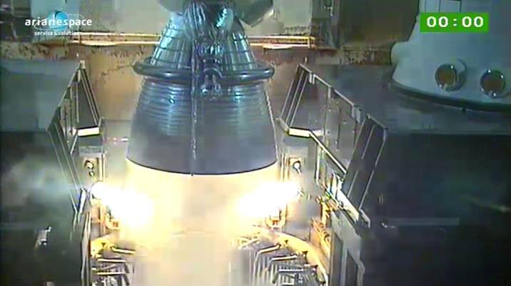 Lancement Ariane 5 ECA VA206 / JCSAT-13 + VinaSat-2 - 15 mai 2012 - Page 2 Capt_h36