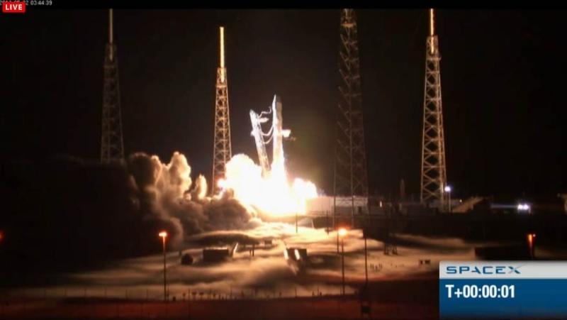 SpaceX / COTS-2: Lancement et suivi de la mission. - Page 8 Capt_h65