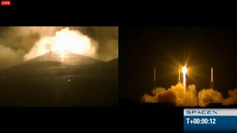 SpaceX / COTS-2: Lancement et suivi de la mission. - Page 8 Capt_h70