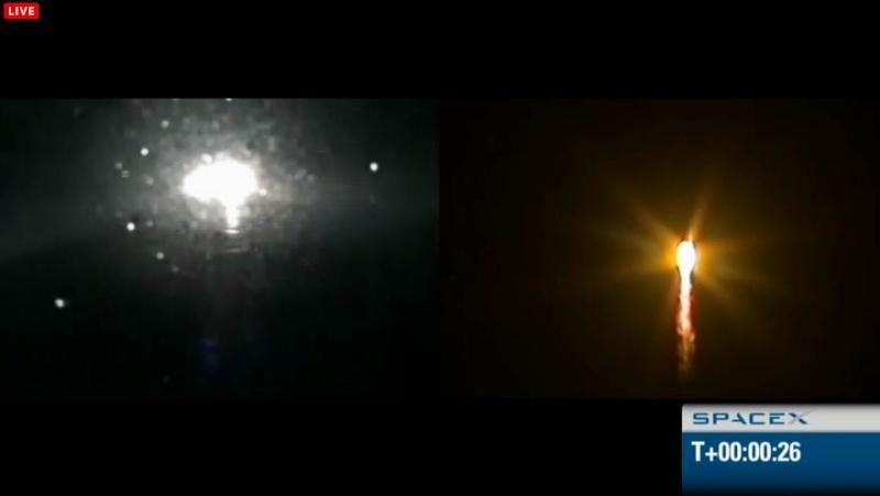SpaceX / COTS-2: Lancement et suivi de la mission. - Page 8 Capt_h73