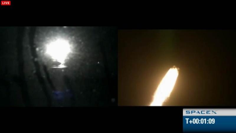 SpaceX / COTS-2: Lancement et suivi de la mission. - Page 8 Capt_h75