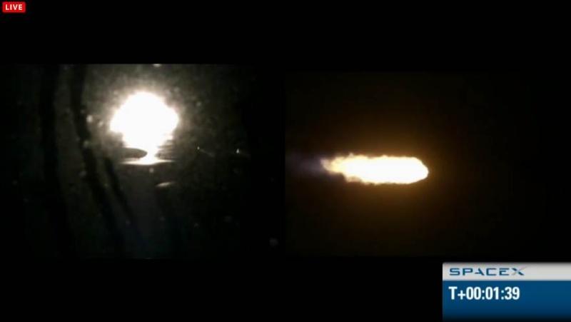 SpaceX / COTS-2: Lancement et suivi de la mission. - Page 8 Capt_h76