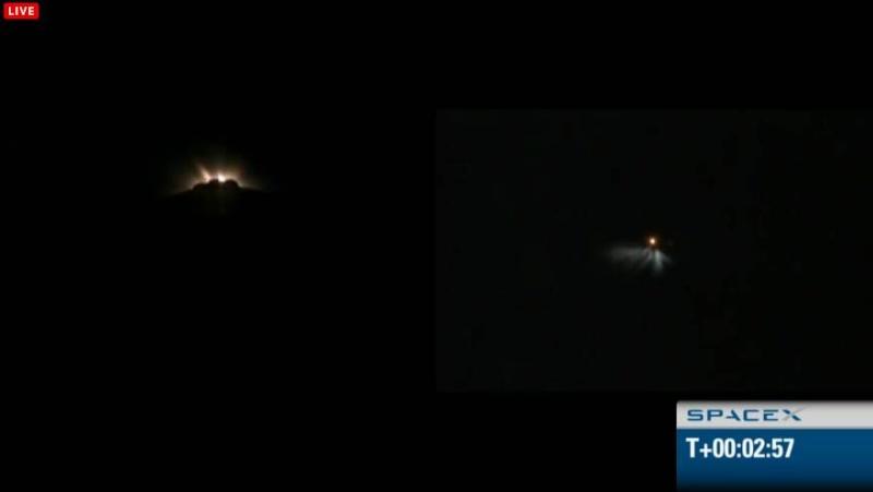 SpaceX / COTS-2: Lancement et suivi de la mission. - Page 8 Capt_h79