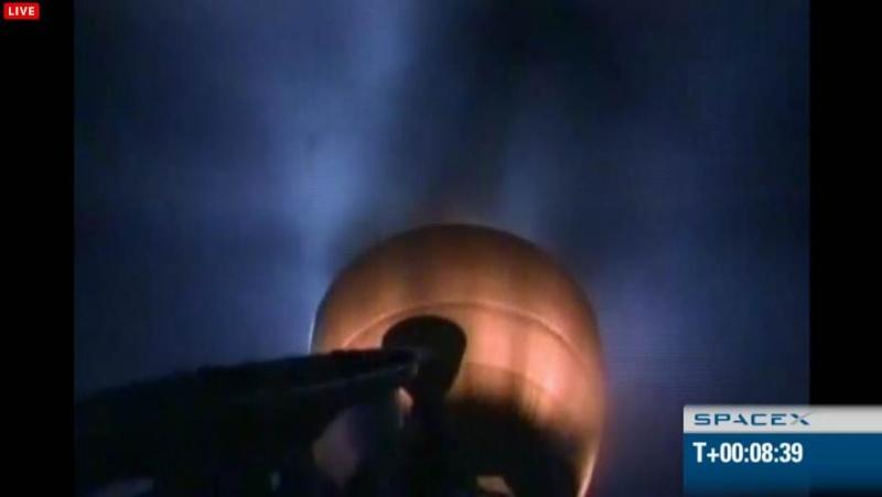 SpaceX / COTS-2: Lancement et suivi de la mission. - Page 8 Capt_h87