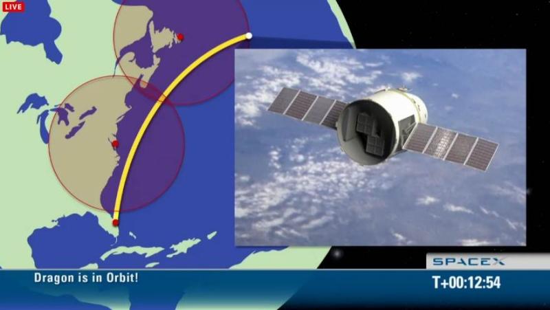 SpaceX / COTS-2: Lancement et suivi de la mission. - Page 8 Capt_h98