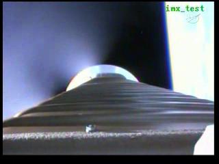 Lancement Atlas-5 avec la sonde Juno - Page 6 Vlcsn101