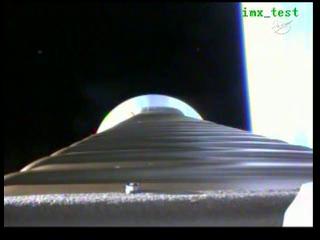 Lancement Atlas-5 avec la sonde Juno - Page 6 Vlcsn102
