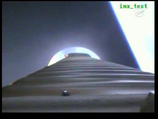 Lancement Atlas-5 avec la sonde Juno - Page 6 Vlcsn103