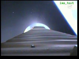 Lancement Atlas-5 avec la sonde Juno - Page 6 Vlcsn104