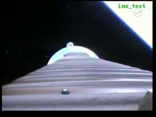 Lancement Atlas-5 avec la sonde Juno - Page 6 Vlcsn105