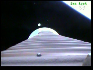 Lancement Atlas-5 avec la sonde Juno - Page 6 Vlcsn106