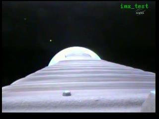 Lancement Atlas-5 avec la sonde Juno - Page 6 Vlcsn107