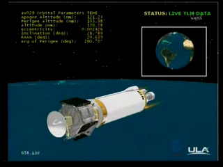 Lancement Atlas-5 avec la sonde Juno - Page 6 Vlcsn109