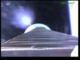 Lancement Atlas-5 avec la sonde Juno - Page 6 Vlcsn110