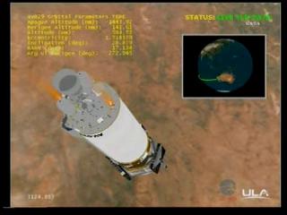 Lancement Atlas-5 avec la sonde Juno - Page 6 Vlcsn111