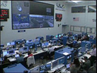 Lancement Atlas-5 avec la sonde Juno - Page 6 Vlcsn112