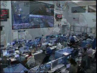 Lancement Atlas-5 avec la sonde Juno - Page 6 Vlcsn113