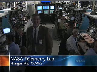 Lancement Atlas-5 / MSL (Curiosity) - 26 novembre 2011 - Page 4 Vlcsn123