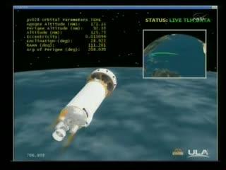 Lancement Atlas-5 / MSL (Curiosity) - 26 novembre 2011 - Page 4 Vlcsn125