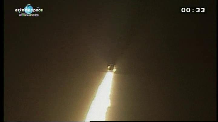 Ariane 5 ECA VA203 / ASTRA 1N + BSAT-3c - (06/08/11) - Page 4 Vlcsn129