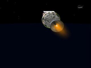 [GRAIL] Déroulement de la mission - Page 3 Vlcsn192