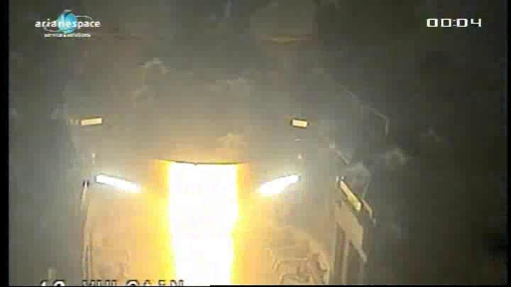 Lancement Ariane 5 VA204 / SES 2 + Arabsat 5C - 21 septembre 2011 [succès] - Page 3 Vlcsn217