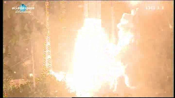Lancement Ariane 5 VA204 / SES 2 + Arabsat 5C - 21 septembre 2011 [succès] - Page 3 Vlcsn225