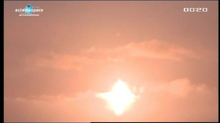 Lancement Ariane 5 VA204 / SES 2 + Arabsat 5C - 21 septembre 2011 [succès] - Page 3 Vlcsn227